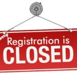 Registration-Closed-300x231